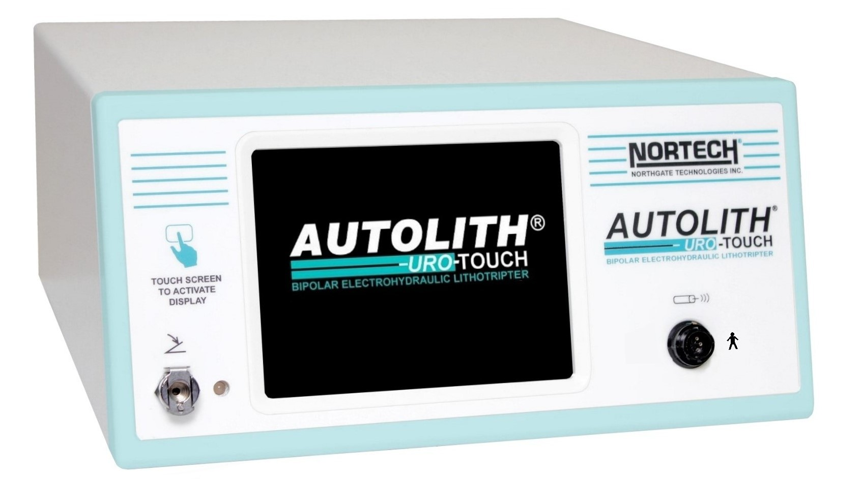 product image of Autolith Uro-Touch
